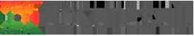 Docuresult Logo